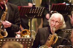 SK2 Jazz Orchestra 3