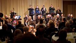 SK2 Jazz Orchestra 1