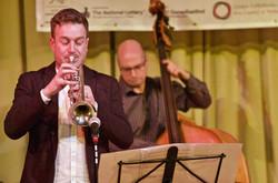 Terry Seabrook Quintet 15