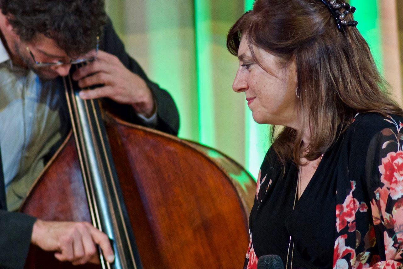 Anita Wardell 10
