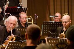 SK2 Jazz Orchestra 7