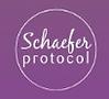 schaefer protocol.PNG