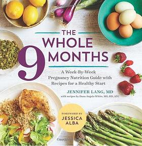 whole 9 month.JPG