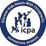 icpa member logo.jpg