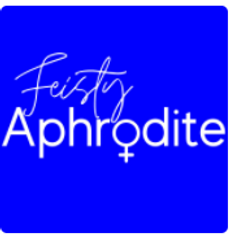 feisty aphrodite.PNG