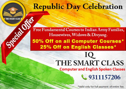 IQ Republic Offer.JPG