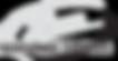 zone-website-logo-gray.png