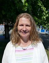 Cheryl Brightwell
