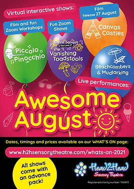 H2H A6 POSTER-AwesomeAugust v2.jpg