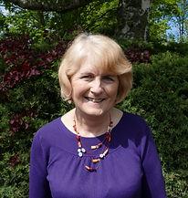 Sheila Cruchley.jpg
