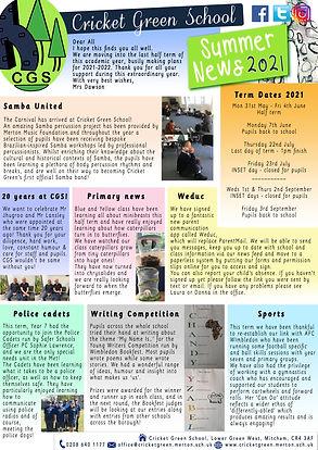 Summer 1 Newsletter small.jpg