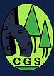 CGSlogo.jpg
