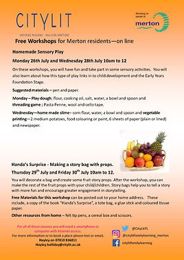 Summer Workshops for Parents and Carers July 21_Page_2.jpg