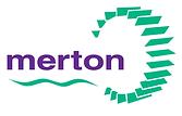 Merton-Logo.png