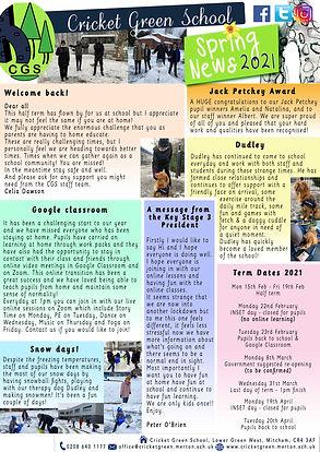 Spring Newsletter small.jpg