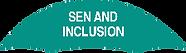 SEN logo.png