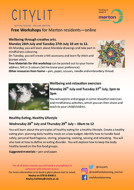 Summer Workshops for Parents and Carers July 21_Page_1.jpg