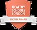 Healthy schools.png