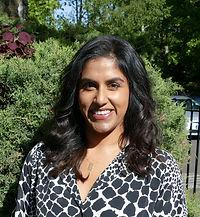 Miss Suresh