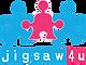 Jigsaw4U.png