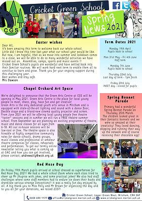 Spring 2 Newsletter..jpg