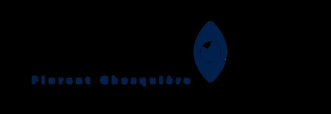 Florent hypnose thérapie spectacle forma