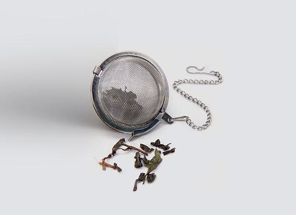 Boules à thé 0,5 cm