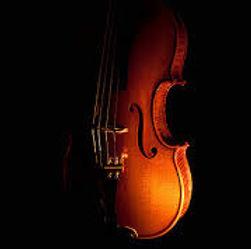 violino 2.jpg