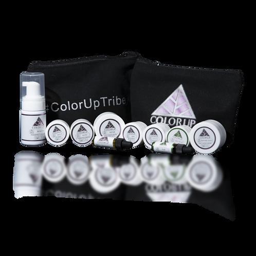 Travel/Sample Kit