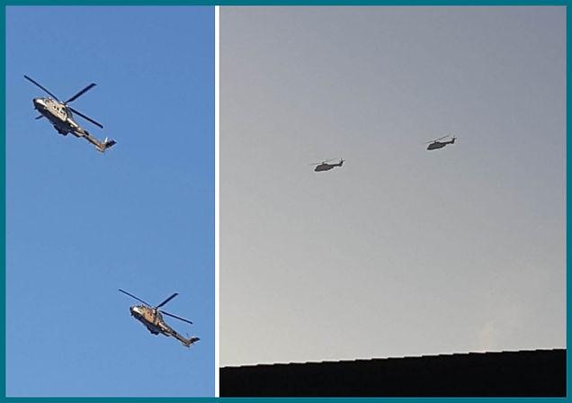kdv helikopter.jpg
