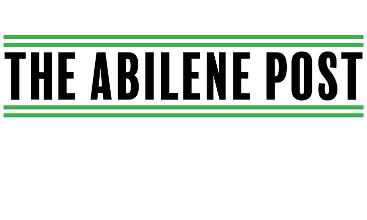 Abilene-Post-Horizontal-Logo-2017.jpg