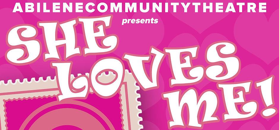 SHE_LOVES_ME_8.5X11_Poster.jpg