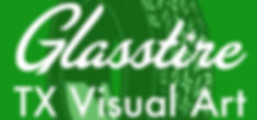 avatars-000312921707-eulv3m-original.jpg