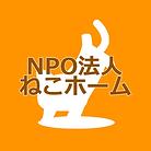 フェイスブックロゴ.png