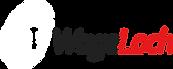 wageloch-logo.png
