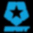 Deputy_TM_stacked logos-blue.png