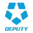 Deputy_TM_stacked logos-blue.png