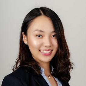 Jennifer Liu.jpg
