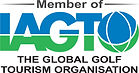 IAGTO Logo Two Line - MemOf JPG.jpg