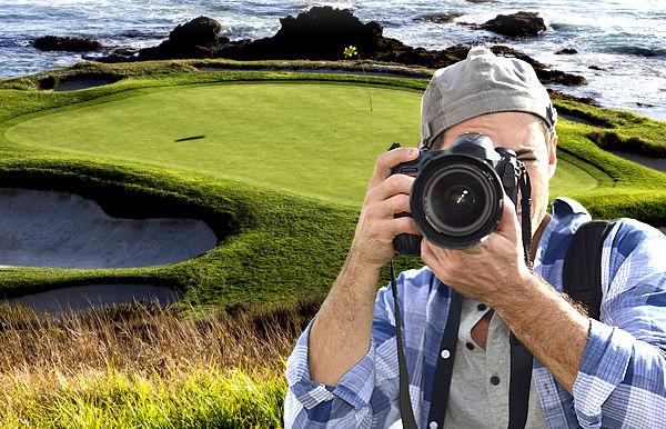 EGM Photography (9 Holes)