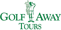 Golf Away Tours