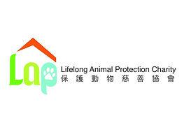 LAPHK_Logo.jpg