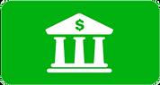 Bank.PNG