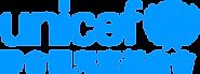 UNICEFHK_logo_bluewords_screen.png