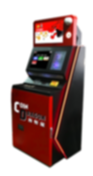 COIN DRAGON New Machine red.png