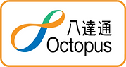 OCL Badge.png