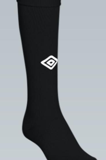 League Socks