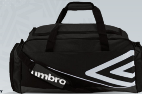 Umbro Holdall Bag