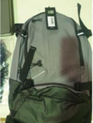 Umbro Backpack Bag