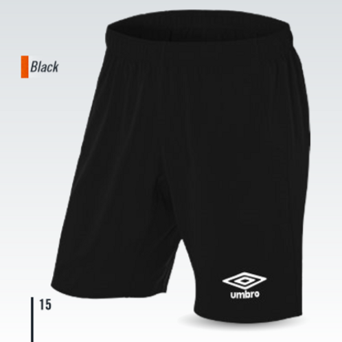 Men's League Shorts